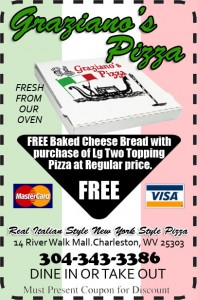 coupon-grazianos-free-cheese