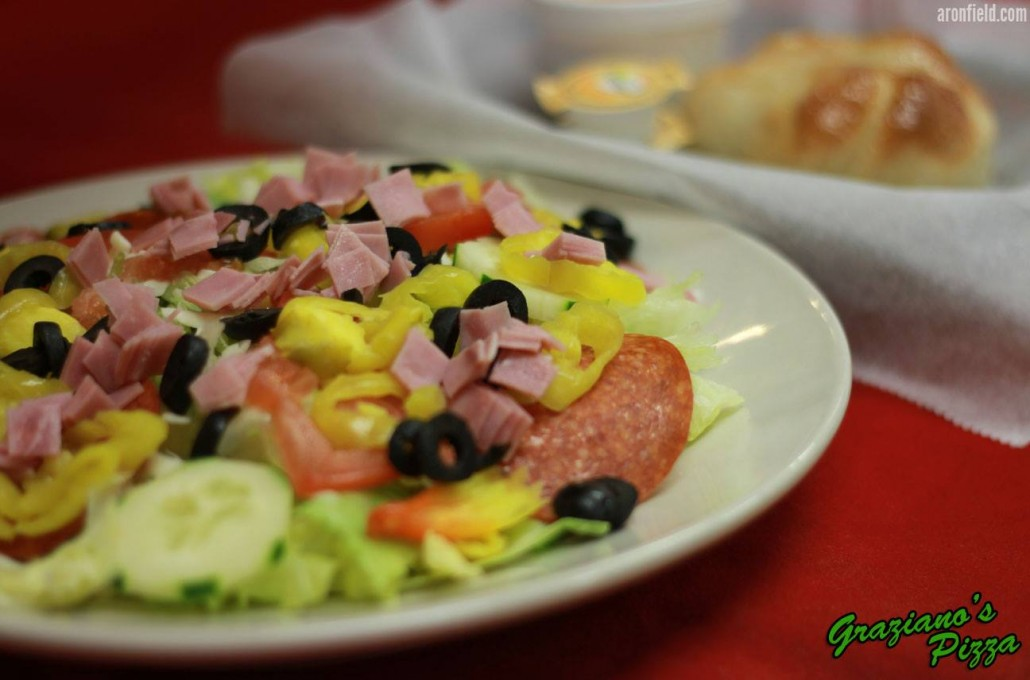 salad-1030x680